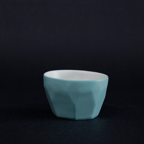 Expresso Turquoise