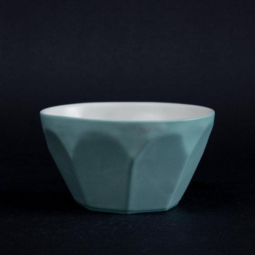 Bol Turquoise