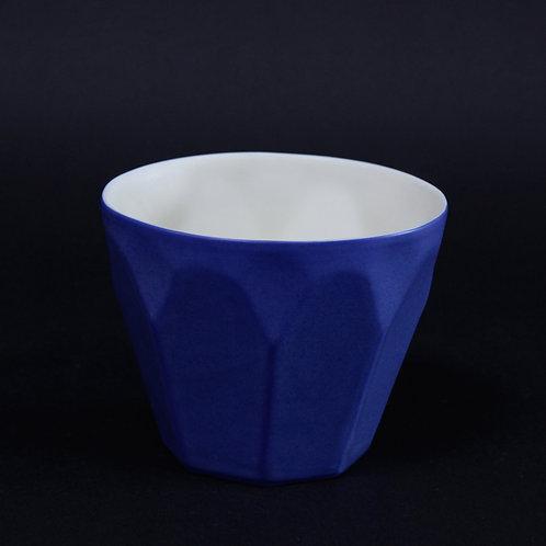 Grande Tasse Cobalt