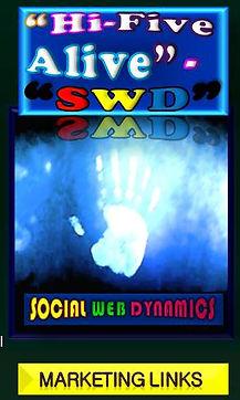 SWD .jpg