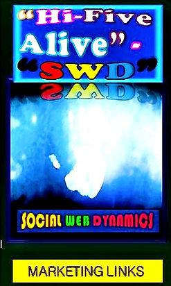 SWD%20_edited.jpg