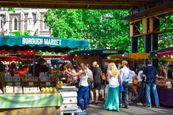 Growers Markets, Upcycling, Green Entrepreneurs, Eco Tours,Hotels...