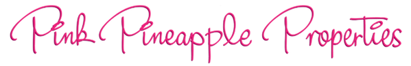 Pink-Pineapple-Properties-Logo-textonly.