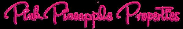 Pink-Pineapple-Properties-Logo-textonly.