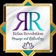 RR Metallic Logo.png