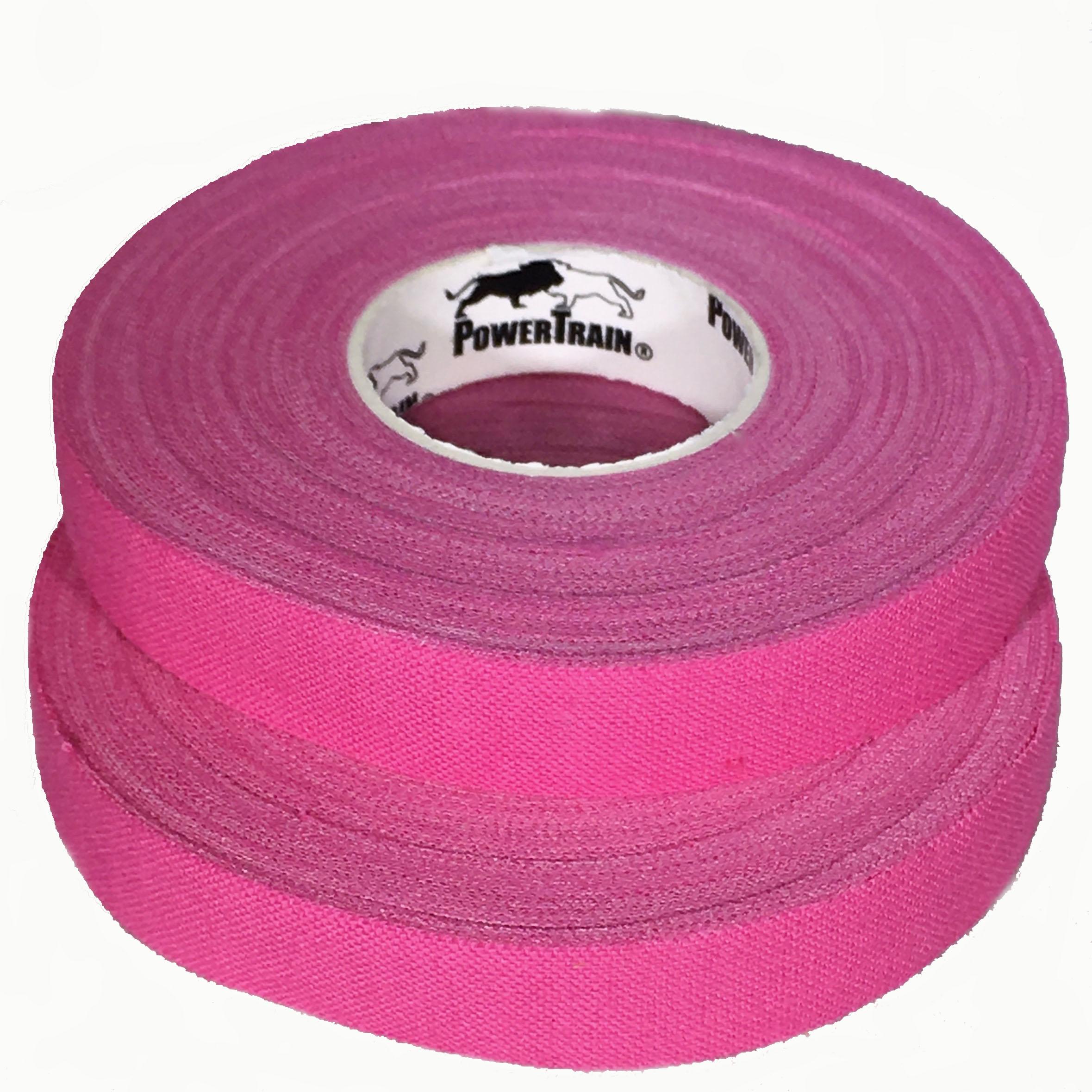 Bright_Pink_2_Rolls_Edited