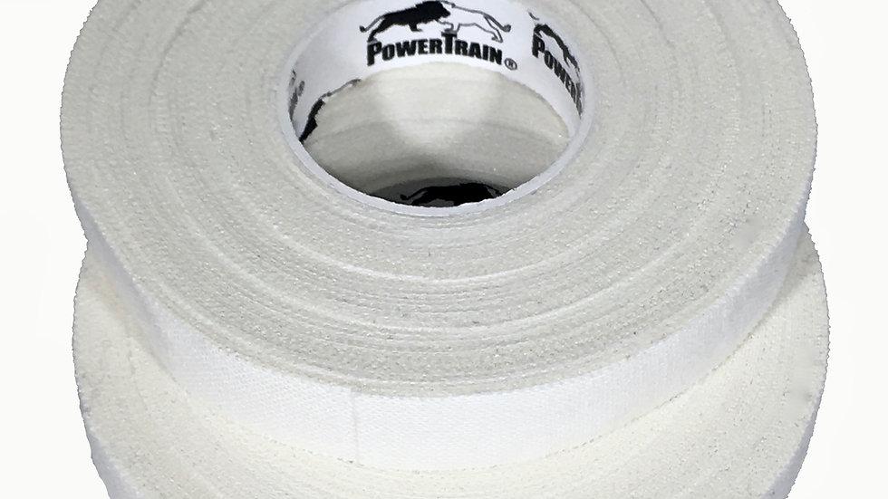 White Finger Tape 1cm x 10m
