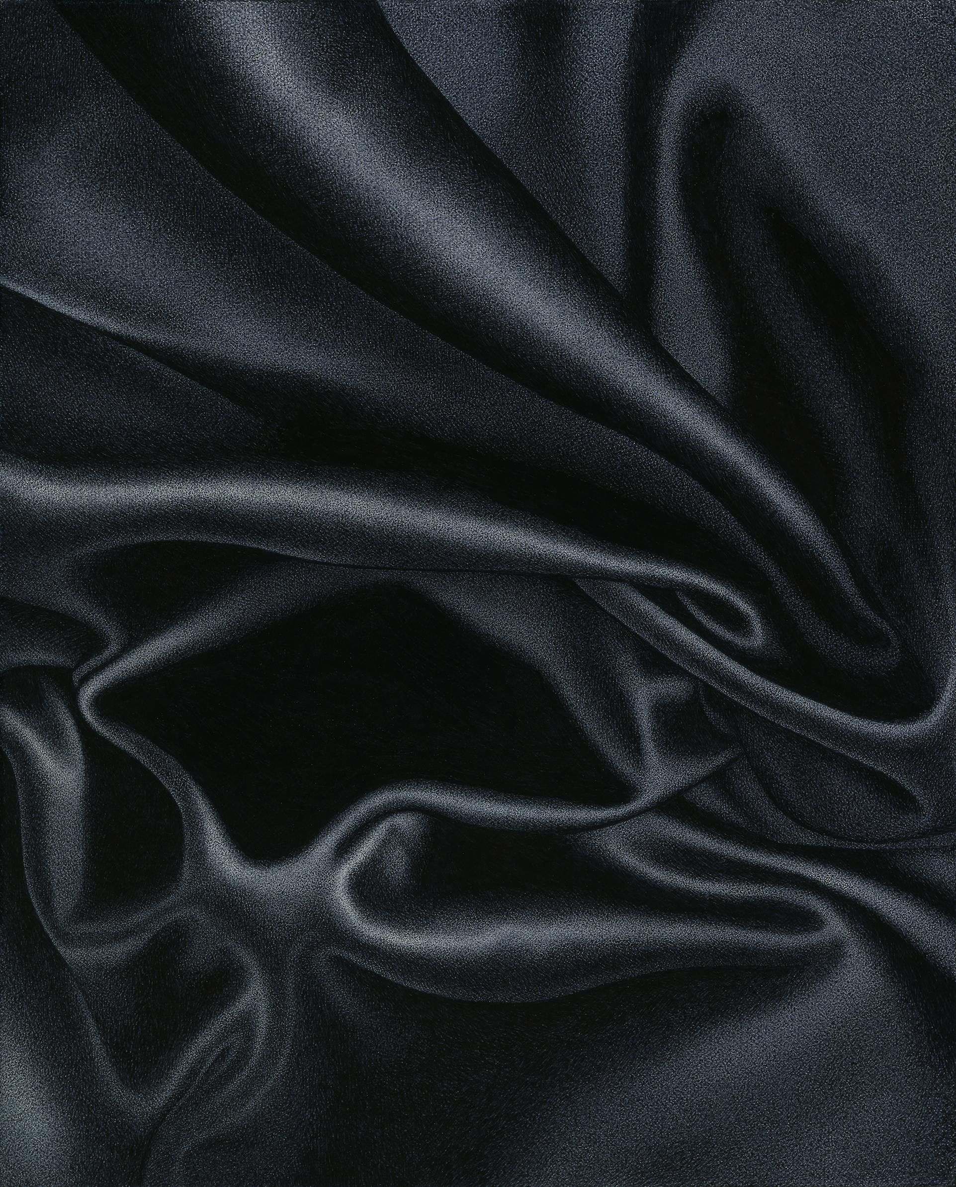 Black Silk, 2016