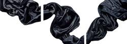 Black Silk (Triptych)