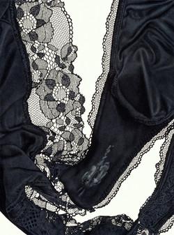 My Mother's Underwear