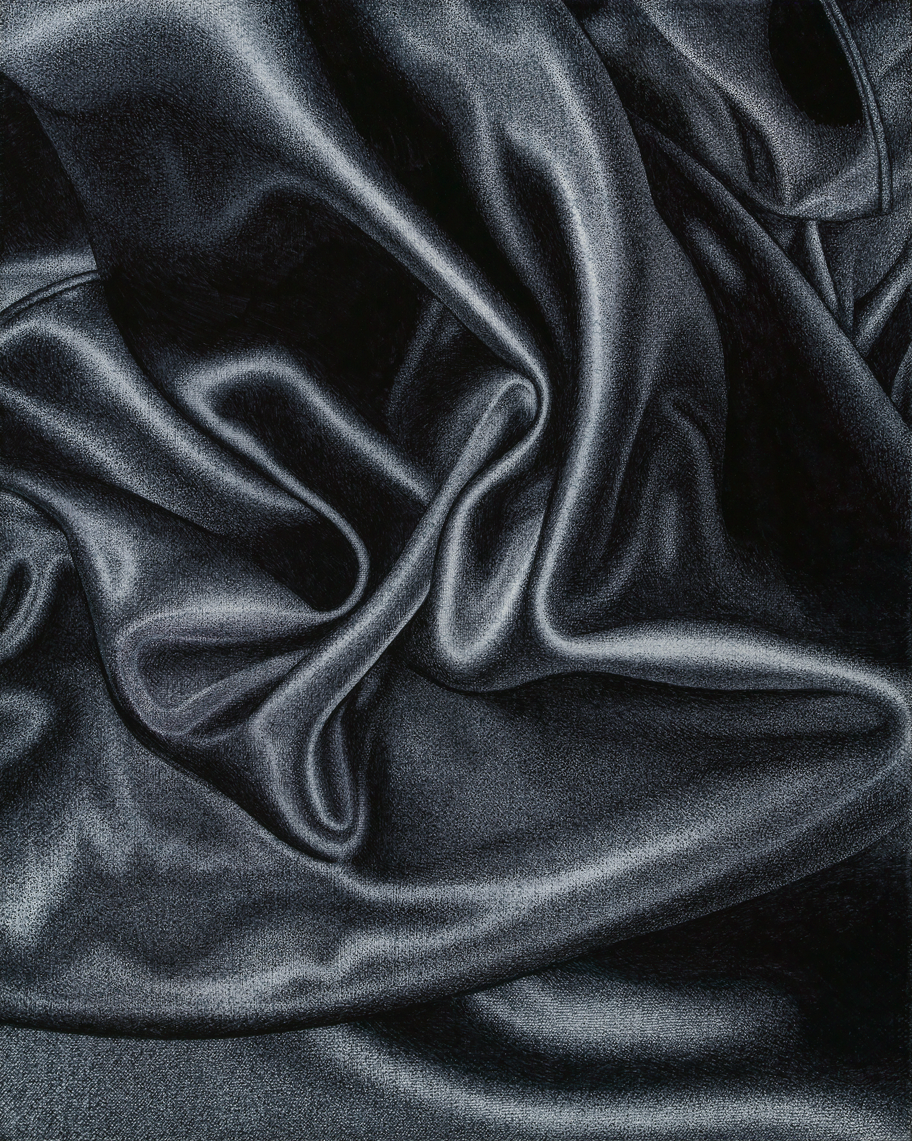 Black Silk II