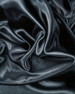 Black Silk II