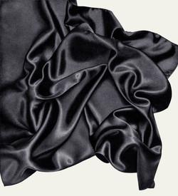 Black Silk I