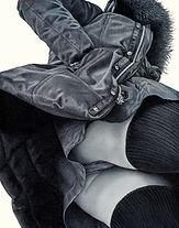 Upskirt - winter.jpg