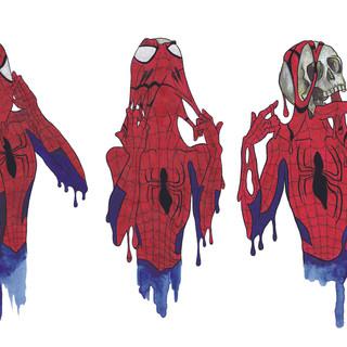SpidermeltTrio.jpg