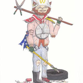 Junkyard Warrior.jpg