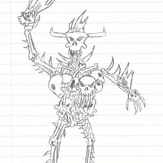 skeletal%20demon.jpg