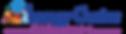 Logo ATC.png