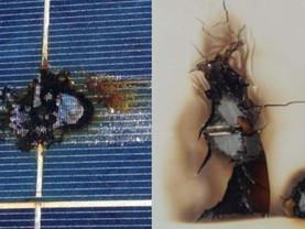 太陽光パネルのメンテナンスと方法は?費用はどれくらい?義務化されている?