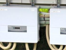 太陽光発電設備のパワーコンディショナー(パワコン/PCS)異常や故障はどんなものがあるの?