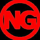 icon15623181255_ng2.png