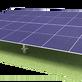 太陽光発電所や設備における除草・雑草対策、草刈りの重要性や方法について