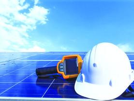 太陽光発電所のメンテナンスって何をすればよいの?太陽光メンテナンスまとめ