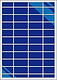 cenergy_a04.png