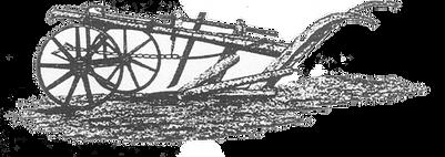 WGPM Logo