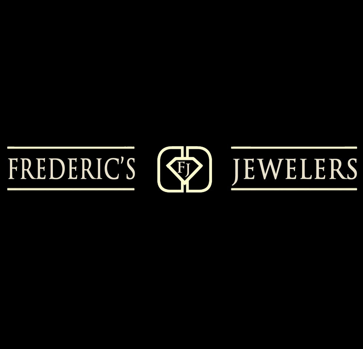 Frederic's Jewelers