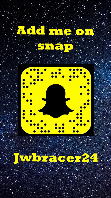 snapstory.png