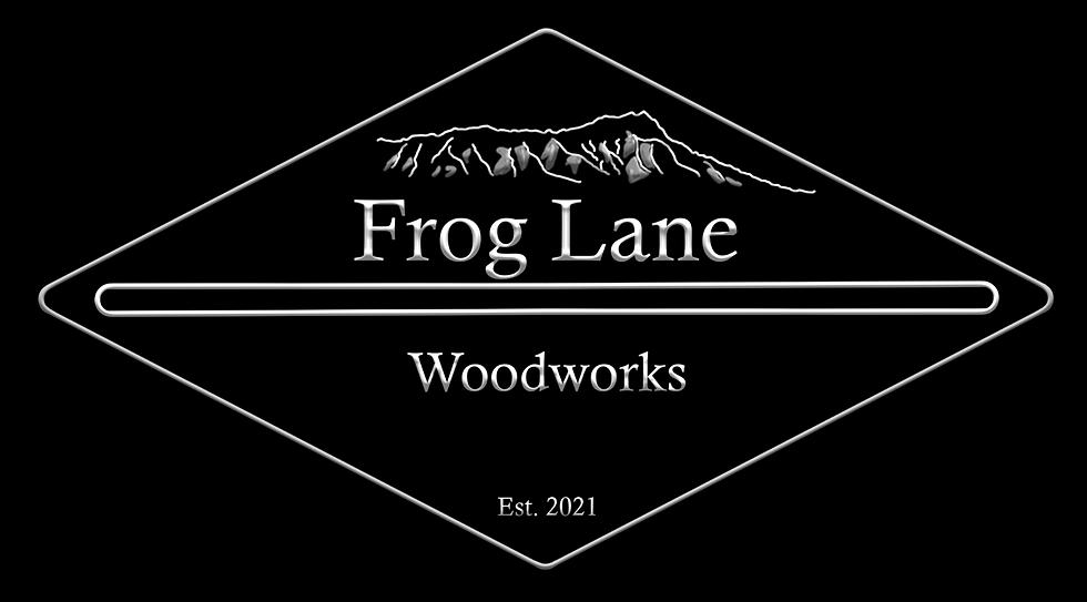 Frog Lane Logopng_edited_edited.png
