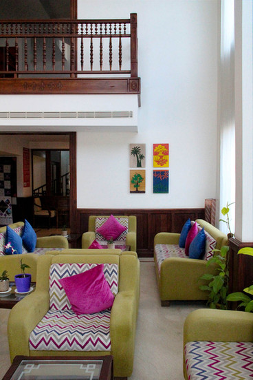 hotel-reception-interior-3-21minsjpg