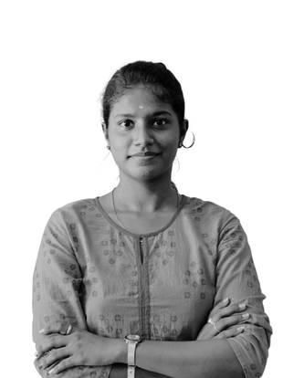 Yogitha Lakshmi G