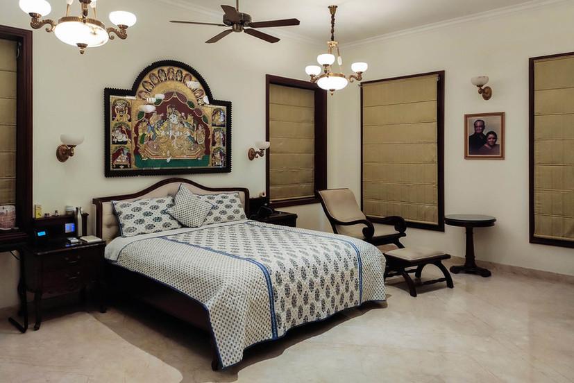 bedroom-3-smaller-copyjpg
