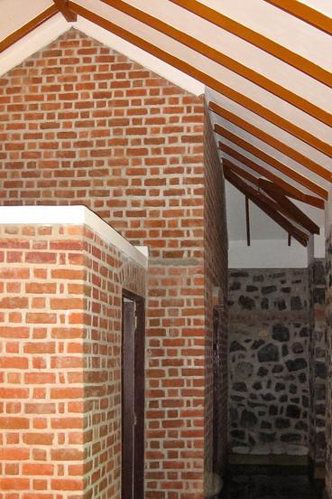 exposed-brick-wall-copyjpg