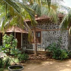 Venkatesan House