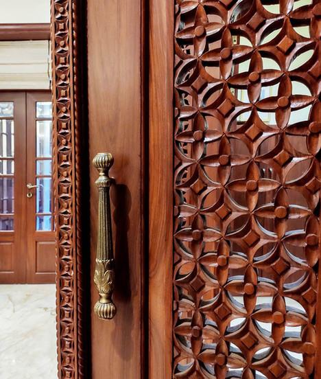 door-detail-copyjpg