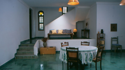 EVERYTHING YOU WANT TO KNOW ABOUT ATHANGUDI TILES (CHETTINAD TILES)
