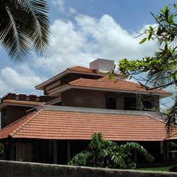 Thanikachalam House