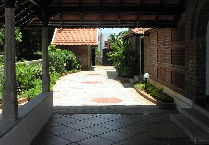 entrance-porch-copyjpg