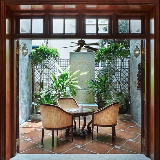 courtyard-copyjpg