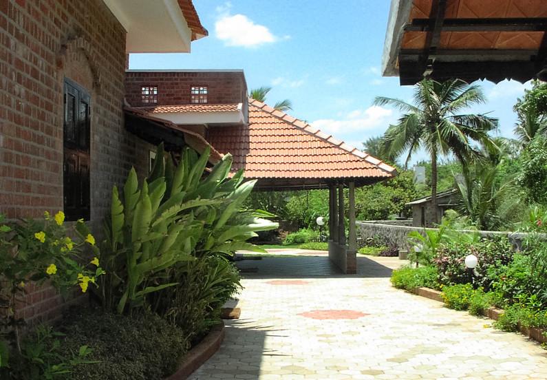 view-of-the-porch-copyjpg