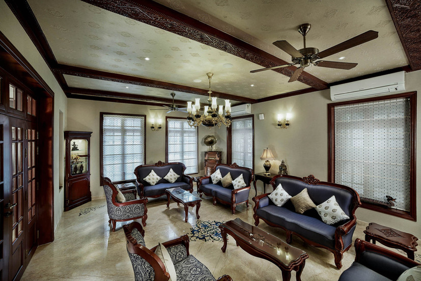 living-room-copyjpg