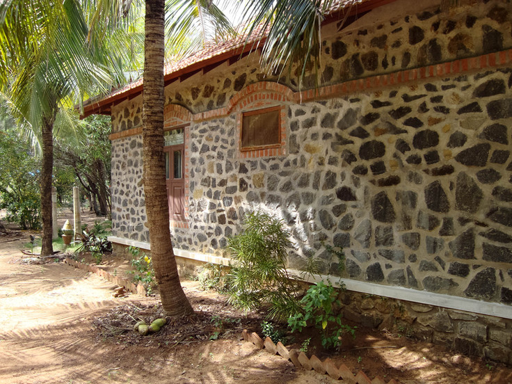 granite-wall-copyjpg