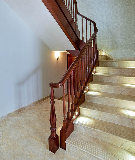 staircase-2-copyjpg
