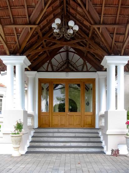 entranceporch-copyjpg