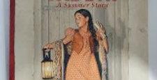 Josefina saves the day (#5) by Valerie Tripp