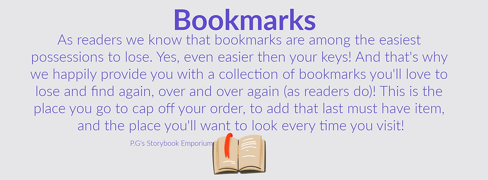 pgse book mark cover.png