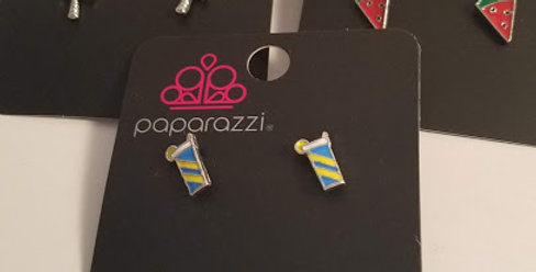 Summer Fun Kids set-Paparazzi Accessories-I am NOT a consultant